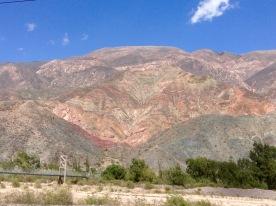Quebrada de Humahauca